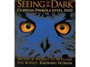 Seeing in the Dark 9SIA9UT3XU8334