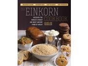 The Einkorn Cookbook 1 9SIABHA4P96322