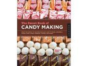 The Sweet Book of Candy Making 9SIABHA4P96596