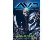 Alien Vs. Predator Alien vs Predator 9SIA9UT3XN6237