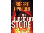 The Judgment Stone Immortal Files