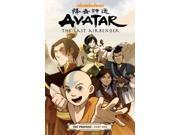 Avatar The Last Airbender Avatar the Last Airbender 9SIA9UT3Y12995