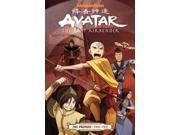 Avatar the Last Airbender 2 Avatar the Last Airbender 9SIA9UT3XU1763