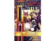 Dark Matter 1 Dark Matter 9SIA9UT3YM3232