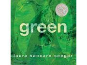 Green Booklist Editor's Choice. Books for Youth (Awards)