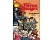 The Three Stooges 1 Three Stooges 9SIABHA4P97913