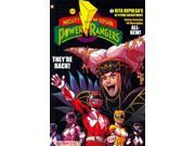 Mighty Morphin Power Rangers 1 Mighty Morphin Power Rangers 9SIABHA4P97672