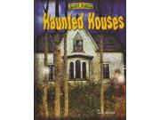 Haunted Houses Scary Places 9SIA9UT3XM9374