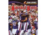 The Buffalo Bills