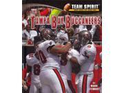 The Tampa Bay Buccaneers 9SIA9UT3YP1587