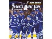 The Toronto Maple Leafs 9SIA9UT3Y45251