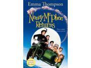 Nanny Mcphee Returns 9SIA9UT3Y47528