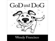 God and Dog 9SIAA9C3WR8050