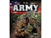 U.S. Army U.S. Military 9SIA9UT3Y53087