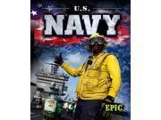 U.S. Navy U.S. Military 9SIA9UT3YD4636