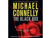 The Black Box Unabridged