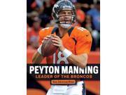Peyton Manning 9SIA9UT3Y65719