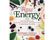 Raw Energy Original 9SIA9UT3XX8201