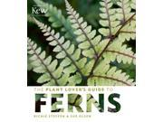 The Plant Lover's Guide to Ferns 9SIA9UT3Y66923