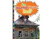 Are Haunted Houses Real? Unexplained: What's the Evidence? 9SIA9UT3YP9900