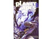 Planet of the Apes 2 Planet of the Apes 9SIA9UT3YK3428