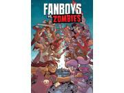 Fanboys vs. Zombies 5 Fanboys vs. Zombies 9SIA9UT3YD6970
