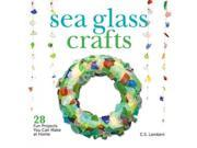 Sea Glass Crafts 9SIA9UT3YS4858