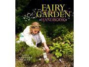Fairy Garden Handbook 9SIAA9C3WW7847