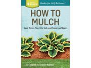 How to Mulch Storey Basics 9SIA9UT3YR9994
