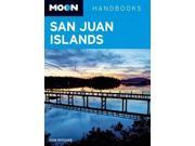 Moon Handbooks San Juan Islands Moon San Juan Islands 4 9SIA9UT3XH5204