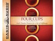 Four Cups Unabridged 9SIA9UT3YK2502