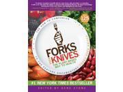 Forks Over Knives 1 9SIA9UT3XS9804