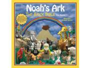 Noah's Ark 9SIA9UT3XN8672