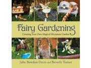 Fairy Gardening 1 9SIA9UT3YU1611