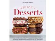 Frozen Desserts 9SIA9UT3YT5837
