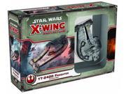 Star Wars X-wing Miniatures Yt-240