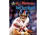 Eli Manning and the New York Giant 9SIA9UT3YK5710