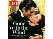 Gone With the Wind 9SIA9UT3YG6295