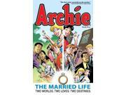 Archie: The Married Life 5 The Married Life Series 9SIA9UT3YC7101