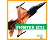 Fighter Jets Machines at Work