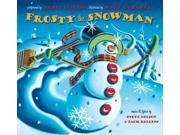 Frosty the Snowman 9SIA9UT3YN0019