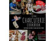 The New Charcuterie Cookbook Bissonnette, Jamie/ Goodman, Ken (Photographer)