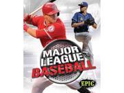 Major League Baseball Major League Sports 9SIA9UT3YU2459
