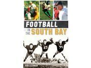 Football in the South Bay