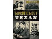 Murder Most Texan 9SIA9UT3Y63628