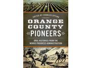 Orange County Pioneers