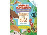 Animal Kingdom Animal Kingdom ACT STK 9SIAA9C3WJ7256