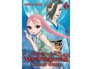Dance in the Vampire Bund II 2 Dance in the Vampire Bund II 9SIA9UT3YB6828