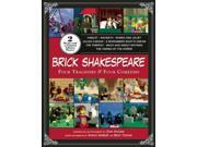 Brick Shakespeare BOX HAR/PS 9SIA9UT3YR4647