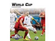 World Cup World's Greatest Sporting Events 9SIA9UT3YP5564